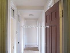 Cambridge, $3,599/mo