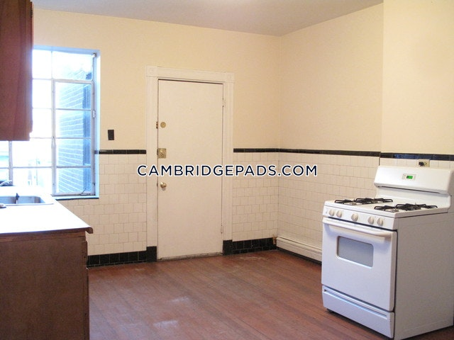 CAMBRIDGE - LECHMERE - $4,050