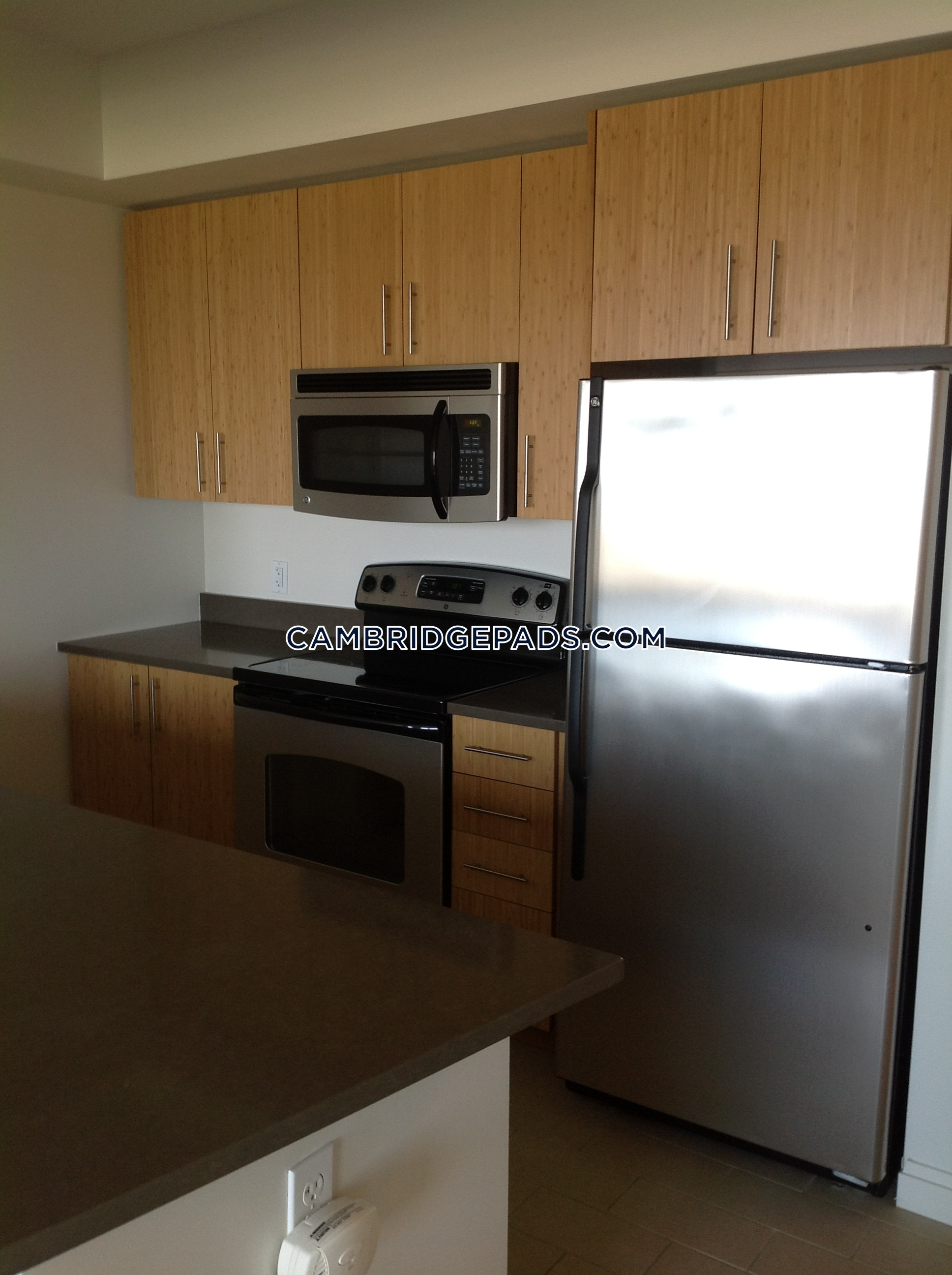 CAMBRIDGE - LECHMERE - $2,356