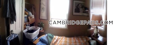 Cambridge - $2,100 /mo