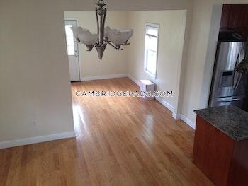 CAMBRIDGE - LECHMERE - $3,900