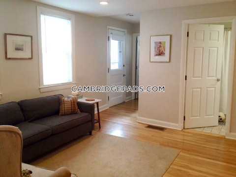 CAMBRIDGE - LECHMERE - $3,400