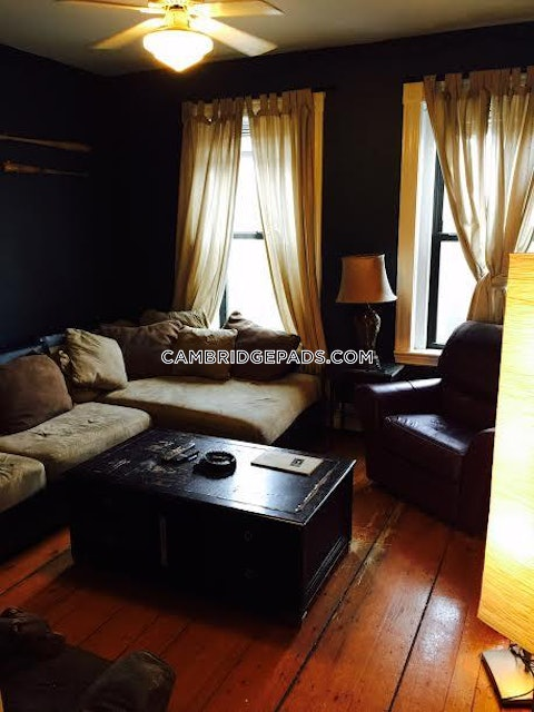 CAMBRIDGE - LECHMERE - $3,950