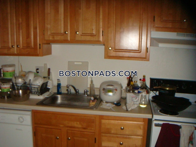 CAMBRIDGE - MT. AUBURN/BRATTLE/ FRESH POND - $1,950