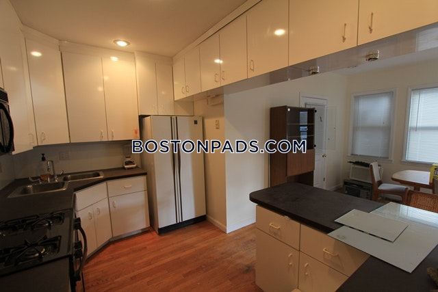 CAMBRIDGE - PORTER SQUARE - $4,500