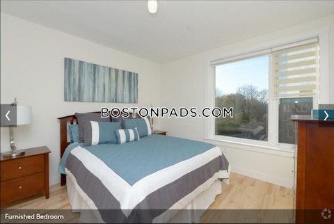 CAMBRIDGE - MT. AUBURN/BRATTLE/ FRESH POND - $2,800