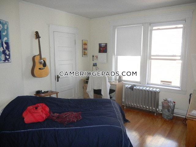 Cambridge - $3,850