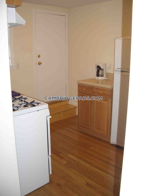 Cambridge - $2,350
