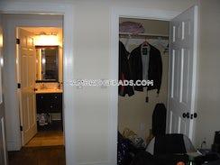CAMBRIDGE - PORTER SQUARE, $2,500/mo