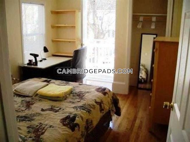 CAMBRIDGE - PORTER SQUARE - $2,450 /mo