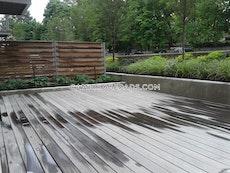 1-bed-1-bath-cambridge-porter-square-2885-352398