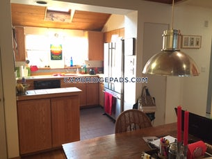 somerville-mass-ave-2-bed-25-bath-cambridge-porter-square-4500-576413
