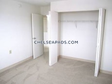 2-beds-2-baths-chelsea-1950-457427