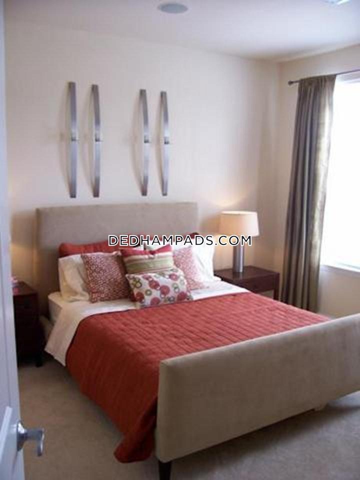 dedham-apartment-for-rent-2-bedrooms-2-baths-3039-500264