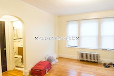 1-bed-1-bath-malden-1625-81246