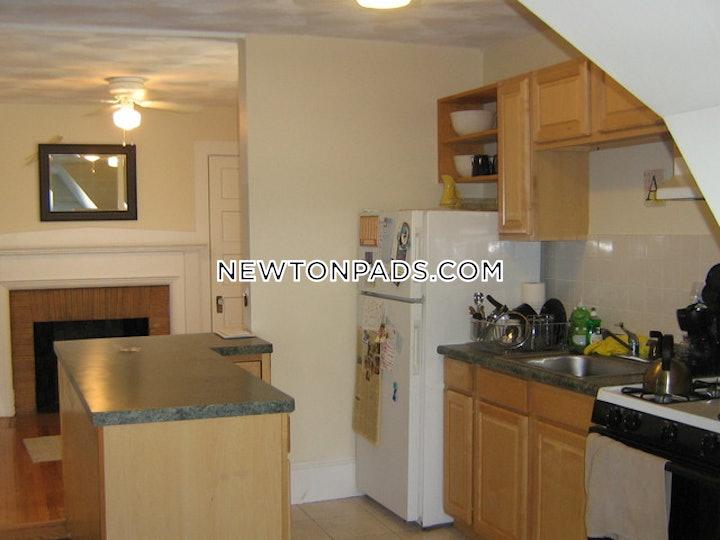 newton-apartment-for-rent-1-bedroom-1-bath-chestnut-hill-2860-517320