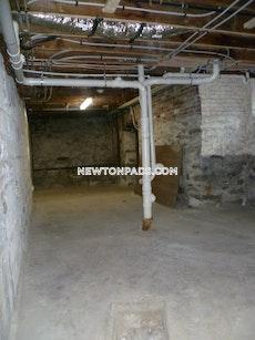 2-beds-1-bath-newton-chestnut-hill-2850-96722