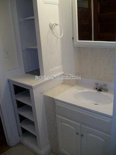 2-beds-2-baths-salem-2300-80439