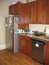 somerville-apartment-for-rent-3-bedrooms-1-bath-dali-inman-squares-3995-495836