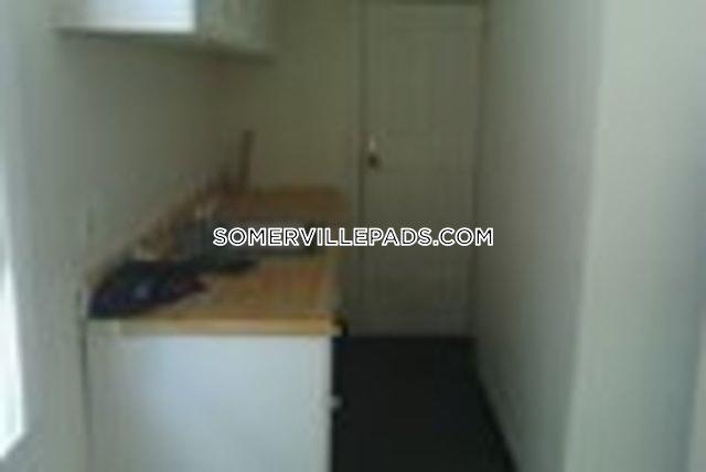 2-beds-1-bath-somerville-dali-inman-squares-2850-433455
