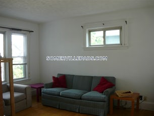 somerville-apartment-for-rent-3-bedrooms-1-bath-dali-inman-squares-2600-466504