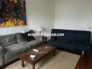 somerville-apartment-for-rent-2-bedrooms-1-bath-dali-inman-squares-2675-510603