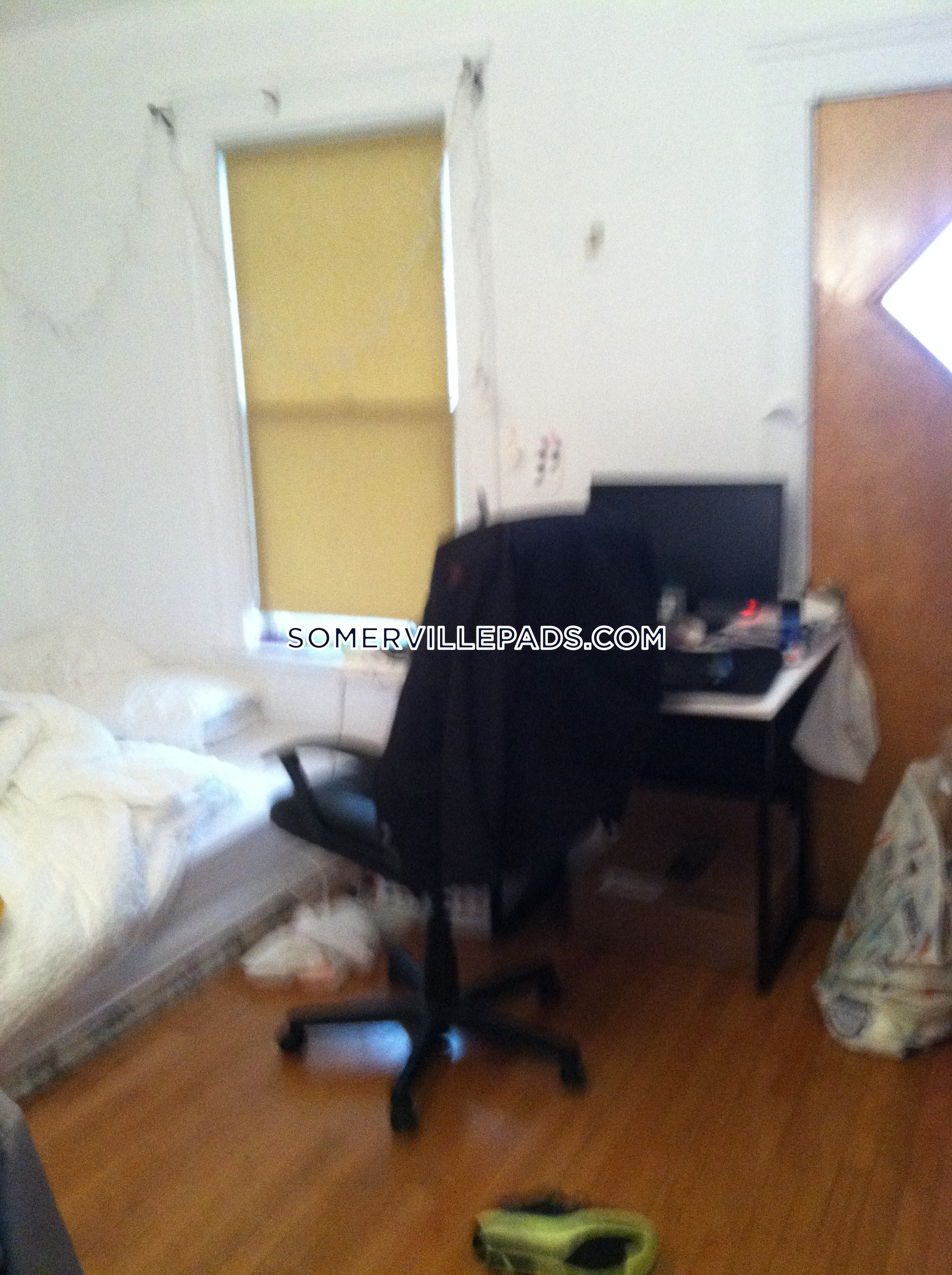 3-beds-1-bath-somerville-dali-inman-squares-2950-288458