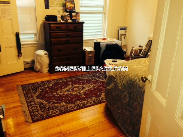 awesome-renovated-3-bed-2-bath-unit-in-a-great-somerville-location-somerville-dali-inman-squares-3000-389174