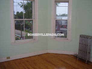 somerville-apartment-for-rent-4-bedrooms-1-bath-dali-inman-squares-3675-66190