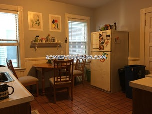 somerville-apartment-for-rent-3-bedrooms-1-bath-dali-inman-squares-3250-3800255