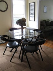 somerville-apartment-for-rent-2-bedrooms-1-bath-dali-inman-squares-1900-526820