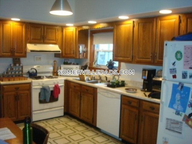 awesome-2-bed-1-bath-unit-in-a-great-somerville-location-somerville-davis-square-3200-390208
