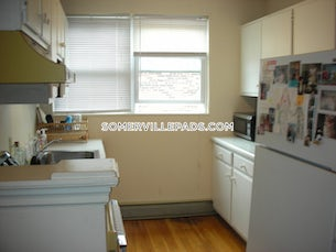 somerville-1-bed-1-bath-davis-square-2135-3769849