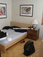 somerville-apartment-for-rent-4-bedrooms-2-baths-davis-square-3500-3705909