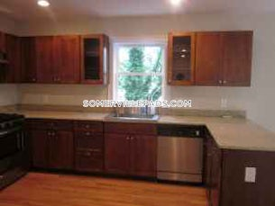 somerville-gorgeous-new-construction-2bed-in-somerville-davis-square-3400-469808