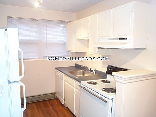 1-bed-1-bath-somerville-davis-square-2525-447614