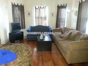 somerville-apartment-for-rent-3-bedrooms-1-bath-davis-square-3200-386067