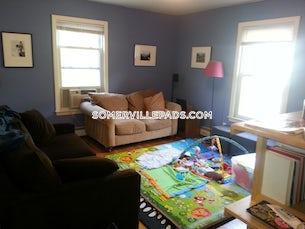 somerville-apartment-for-rent-25-bedrooms-1-bath-davis-square-3000-493218