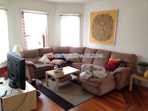 somerville-apartment-for-rent-6-bedrooms-2-baths-davis-square-6300-490258