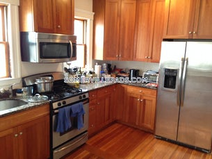 somerville-amazing-6-bed-2-bath-on-hawthorne-st-davis-square-6250-3739912