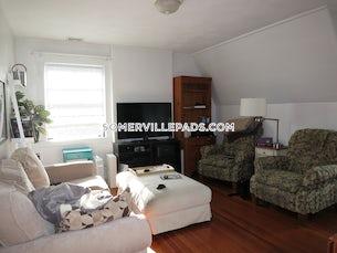 somerville-apartment-for-rent-2-bedrooms-1-bath-davis-square-2400-3747059
