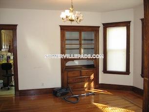 somerville-apartment-for-rent-4-bedrooms-1-bath-davis-square-4000-469923