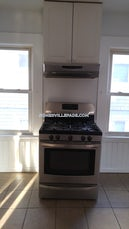 somerville-apartment-for-rent-2-bedrooms-1-bath-davis-square-2500-411468