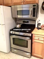 somerville-2-beds-1-bath-davis-square-2500-3726662