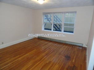 somerville-apartment-for-rent-studio-1-bath-davis-square-1985-589404