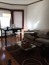 somerville-apartment-for-rent-1-bedroom-1-bath-spring-hill-2050-51737