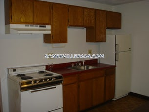 somerville-1-bed-1-bath-davis-square-2300-506304