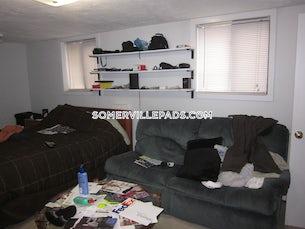 somerville-apartment-for-rent-studio-1-bath-east-somerville-1650-516105