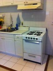 somerville-apartment-for-rent-studio-1-bath-east-somerville-1600-521467