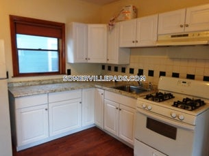 somerville-apartment-for-rent-2-bedrooms-1-bath-east-somerville-2000-521363